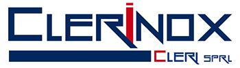 Clerinox ( Cleri SPRL )
